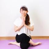 オンライン新教室 「朝ヨガ+やさしい筋トレ」